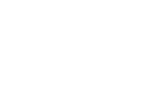 Indy Propane Logo_Outline_white